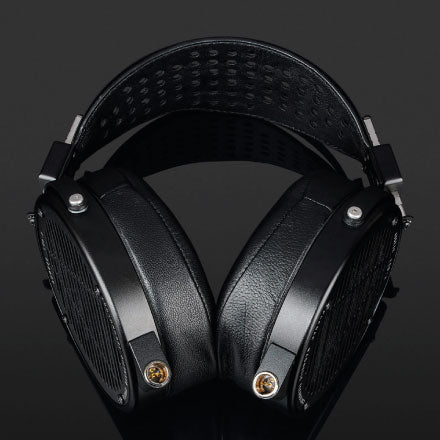 Best Audiophile Headphones - Audeze LCD-X Music Creator Edition