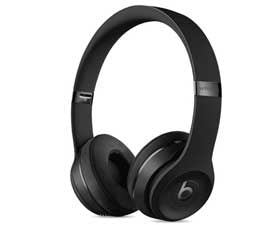Beats by Dr. Dre - Solo 3 Wireless