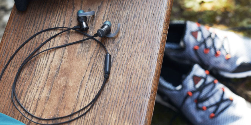 Best Earphones under 3000 Wired - Sony MDR-XB510AS