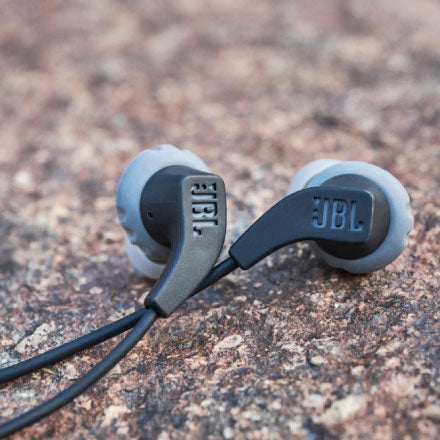 Best Bluetooth Earphones under 3000 - JBL Endurance RunBT
