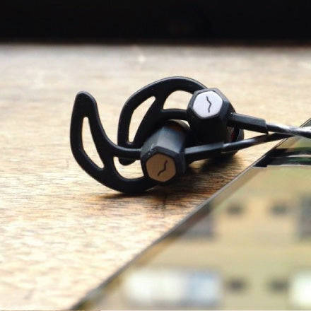 Best Headphones for Redmi Note 4 - V-MODA Forza