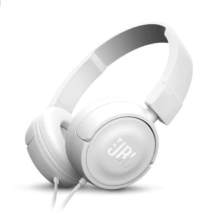 Best Headphones for Redmi Note 4 - JBL T450