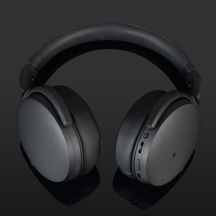 Headphones & Earphones for OnePlus 7 Pro - Sennheiser HD 350BT