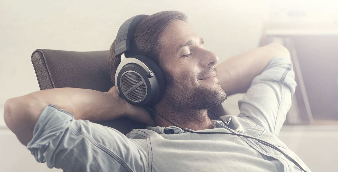 Headphone-Zone-Breyerdynamic-Amiron-Home