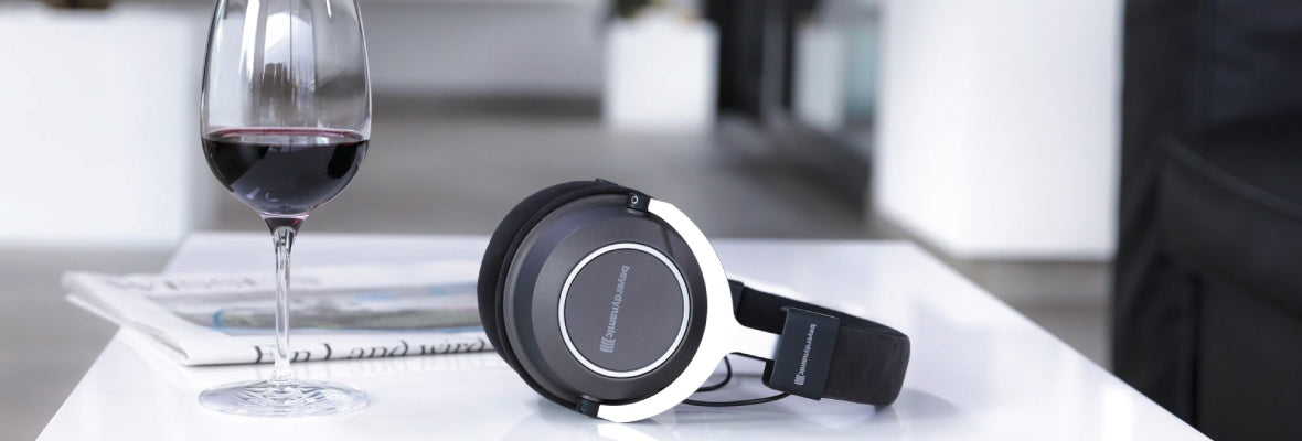 Headphone-Zone-Beyerdynamic-Amiron-Wireless-Banner