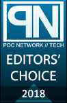 QN-Editors-Choice-2018