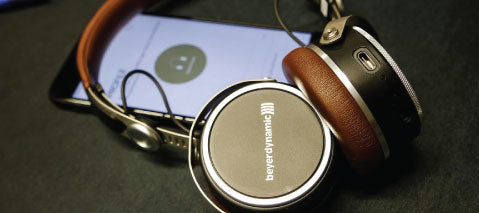 Headphone-Zone-All-you-need-to-know-about-the-MIY-App-and-Mimi-Technologies