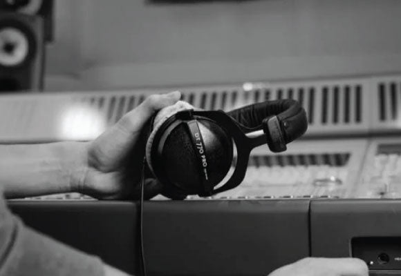 Headphone-Zone-Beyerdynamic-Brand-Tab
