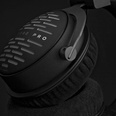 Headphone-Zone-Beyerdynamic-DT-1990-Pro-Maximum-Wearing-Comfort