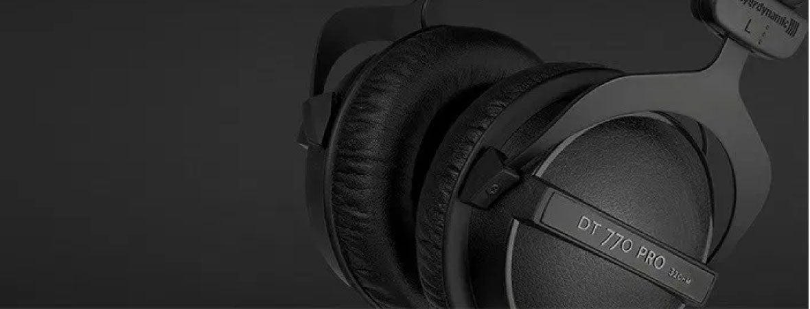 Headphone-Zone-Beyerdynamic-DT770