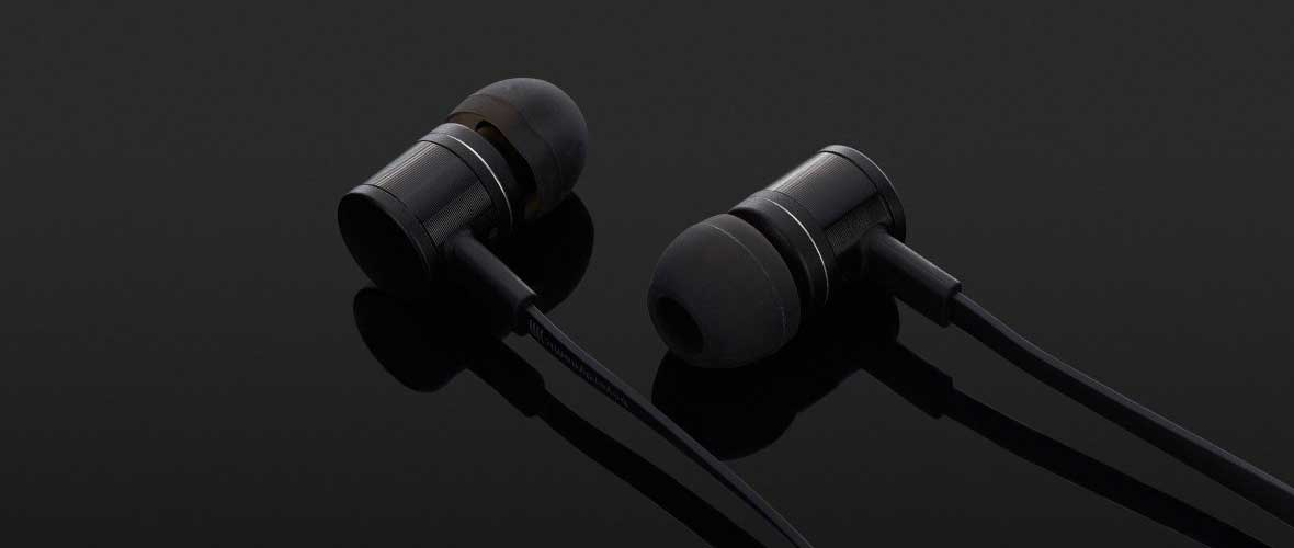 Headphone-Zone-Beyerdynamic-DX-120-IE