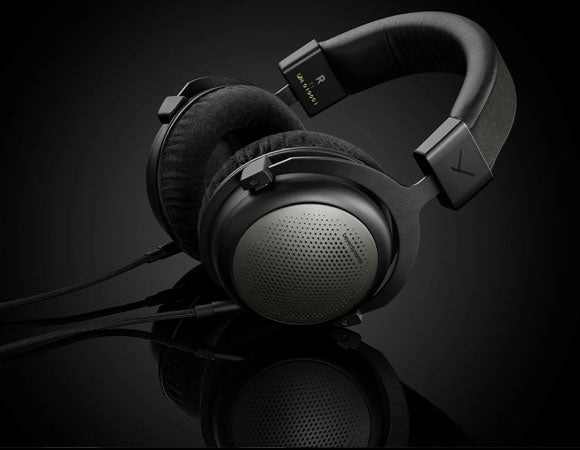 Headphone-Zone-Beyerdynamic