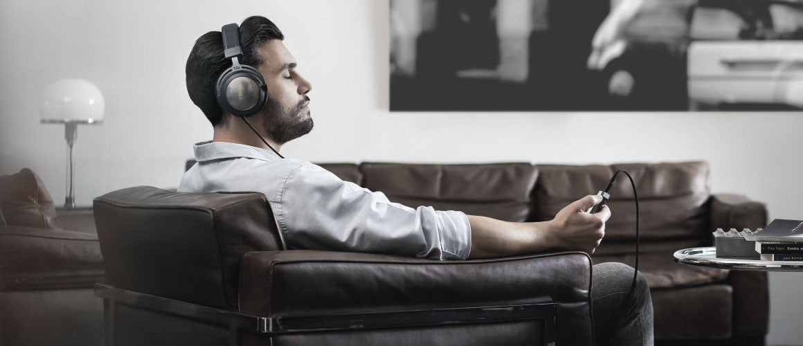 Headphone-Zone-Beyerdynamic-T5P2-Lifestyle-Banner