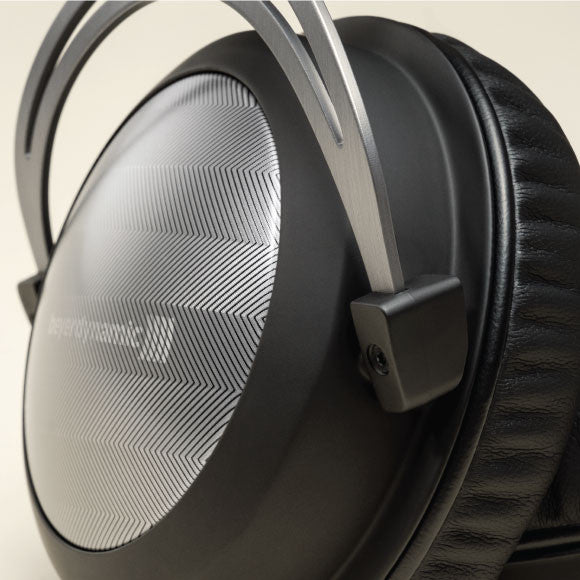 Headphone-Zone-Beyerdynamic-T5P2-Sound-Clarity
