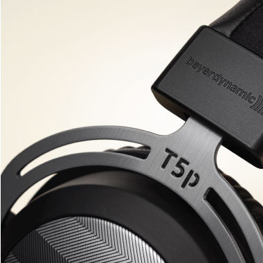 Headphone-Zone-Beyerdynamic-T5P2-handcrafted