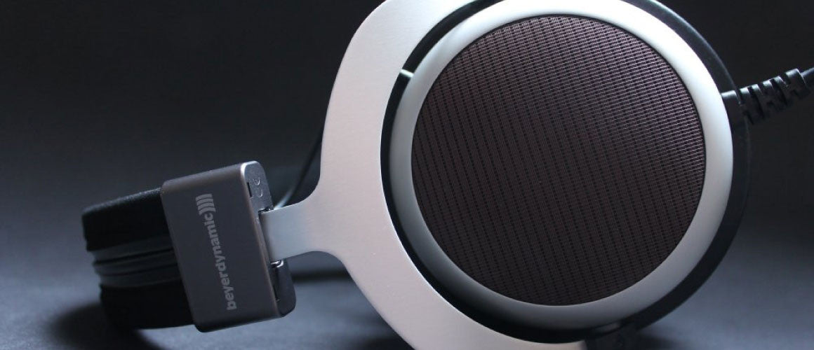 Beyerdynamic-T90