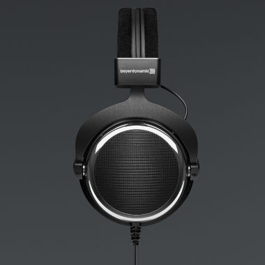 Beyerdynamic-T90-Hancrafted-Headphones