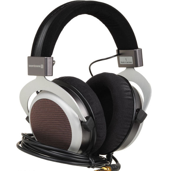 Beyerdynamic-T90-Sound-Quality