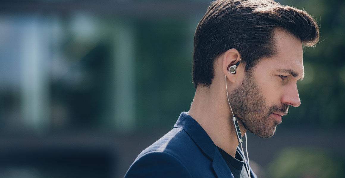 Headphone-Zone-Beyerdynamic-Xelento