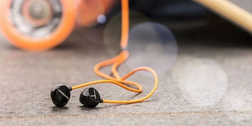Ultimate Buying Guide to the Best Headphones for Redmi Note 4