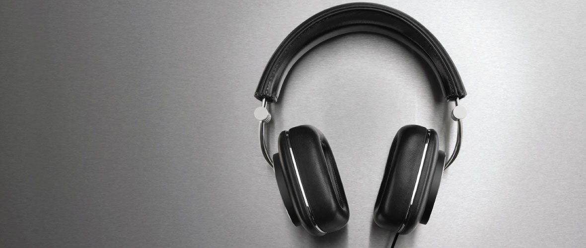 Bowers&Wilkins-P7-Banner