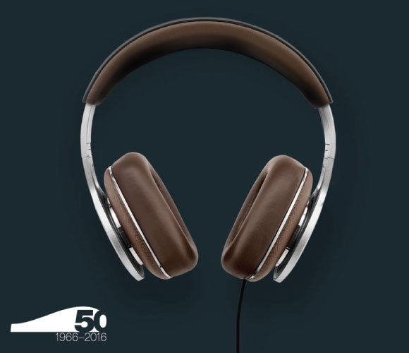 Bowers&Wilkins p9 signature