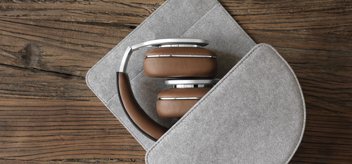 Bowers&Wilkins-P9-Signature-Banner