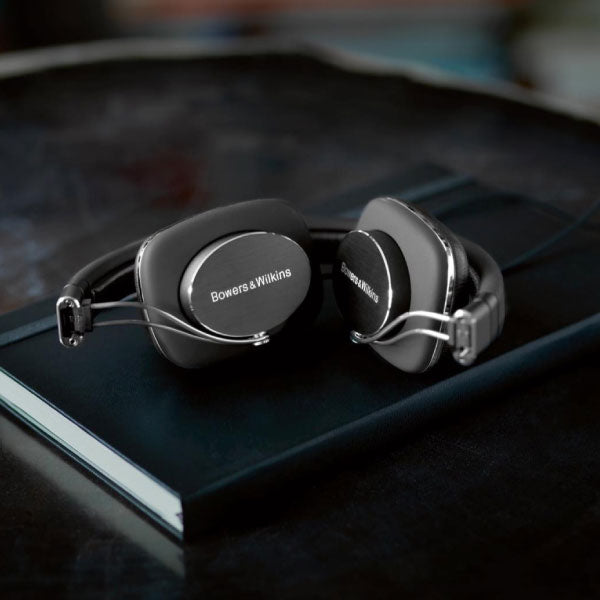 Bowers & Wilkins-Brand-Tab