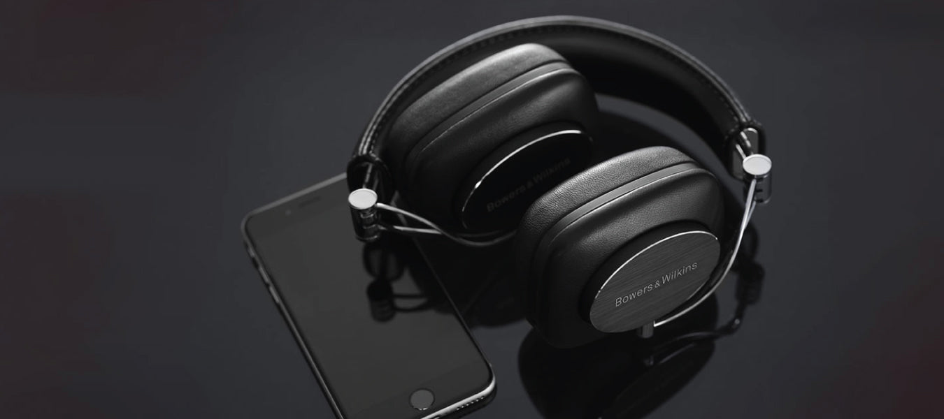 Bowers-and-Wilkins-P7