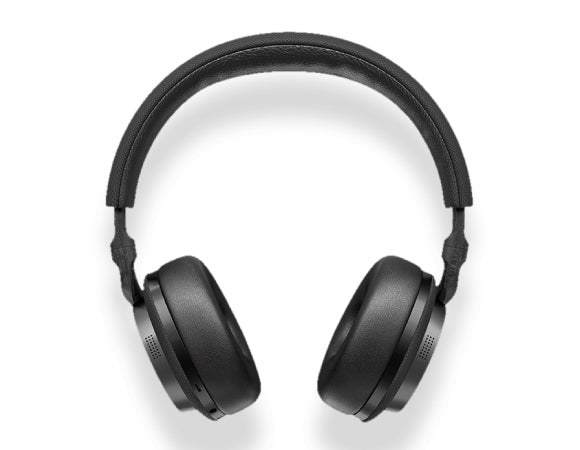 Headphone-Zone-Bowers-Wilkins-PX5
