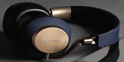 Headphone-Zone-https://www.headphonezone.in/products/bowers-wilkins-px