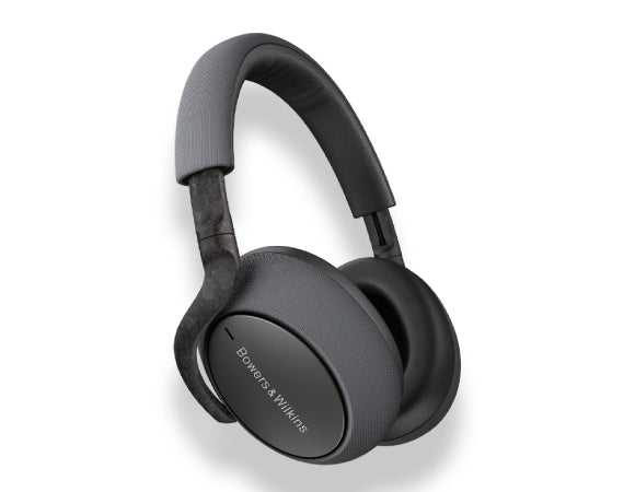 Headphone-Zone-Bowers-Wilkins-PX7