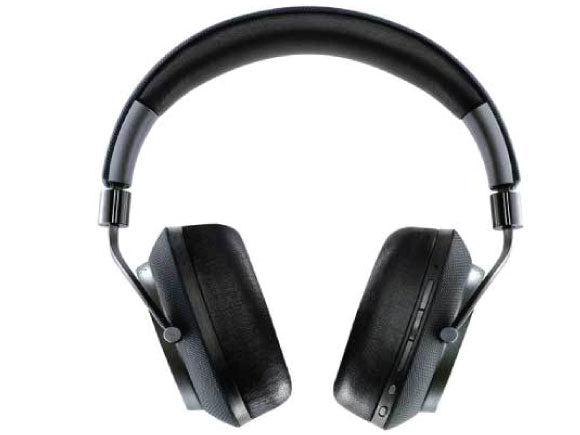 Headphone-Zone-Bowers&Wilkins