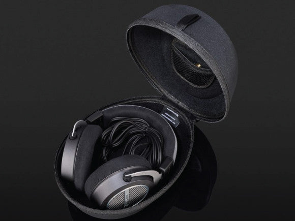 Beyerdynamic-DT-1990-Pro-Durable-Construction