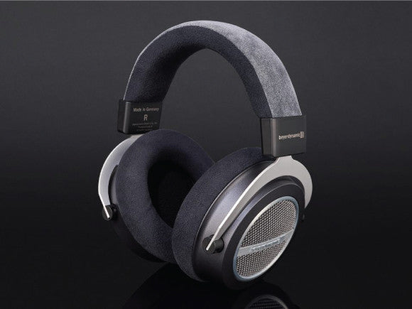 Headphone-Zone-Breyerdynamic-Amiron