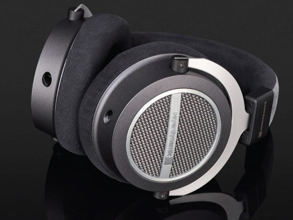 Beyerdynamic-DT-1990-Pro-Replaceable-Components