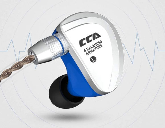 Headphone-Zone-CCA-C16