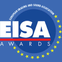 Headphone-Zone-Chord-EISA-award-2016