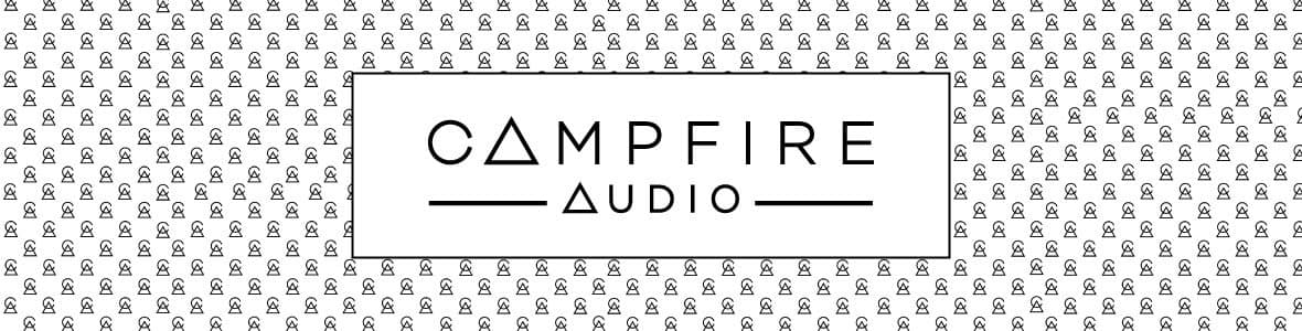 Headphone-Zone-Campfire-Audio-Andromeda-New-Banner