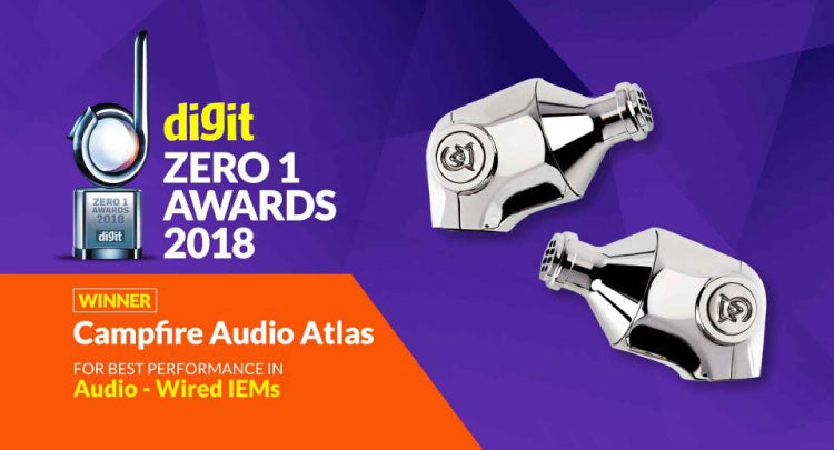 Headphone-Zone-Campfire-Audio-Atlas-Digit-Award-2018