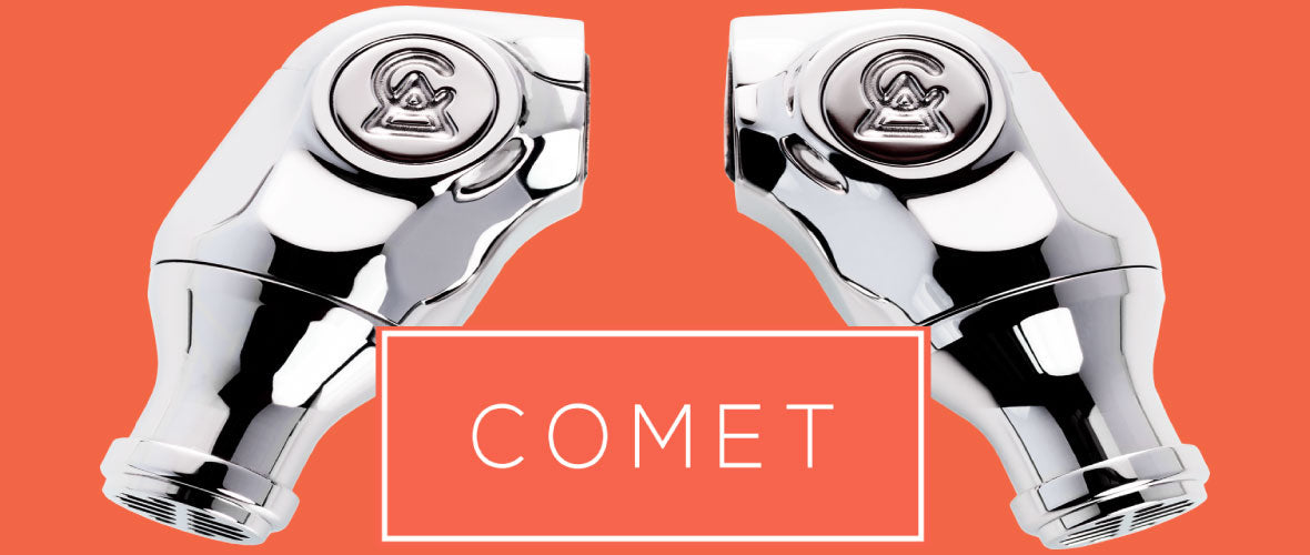 Headphone-Zone-Campfire-Audio-Comet-Banner