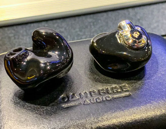Headphone-Zone-Campfire-Audio-Solstice