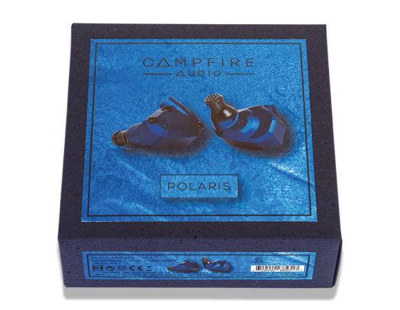 Headphone-Zone-Campfire-Audio-Polaris