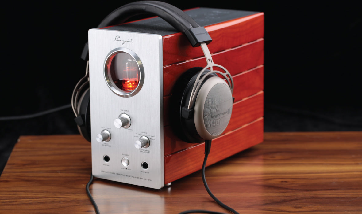 Headphone-Zone-Cayin-HA-1A-MK2-Lifestyle-Banner