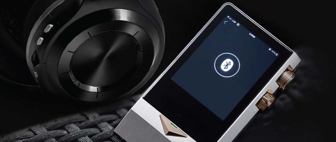 Headphone-Zone-Cayin-N8-Banner