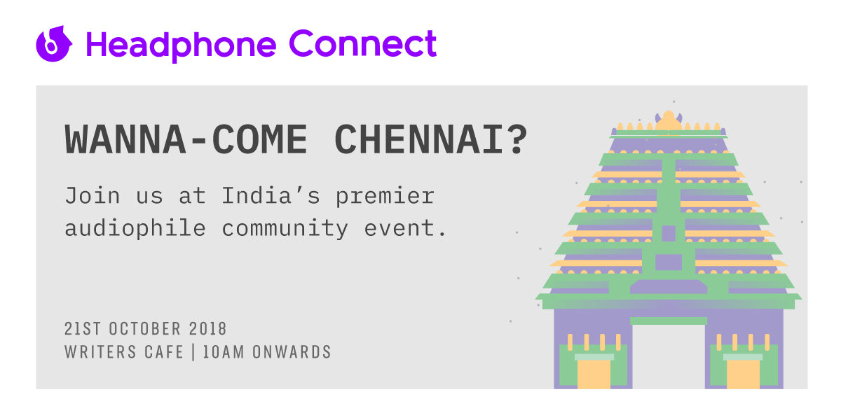 Headphone-Connect-Chennai