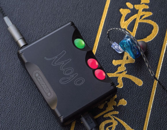 Headphone-Zone-Chord-Mojo
