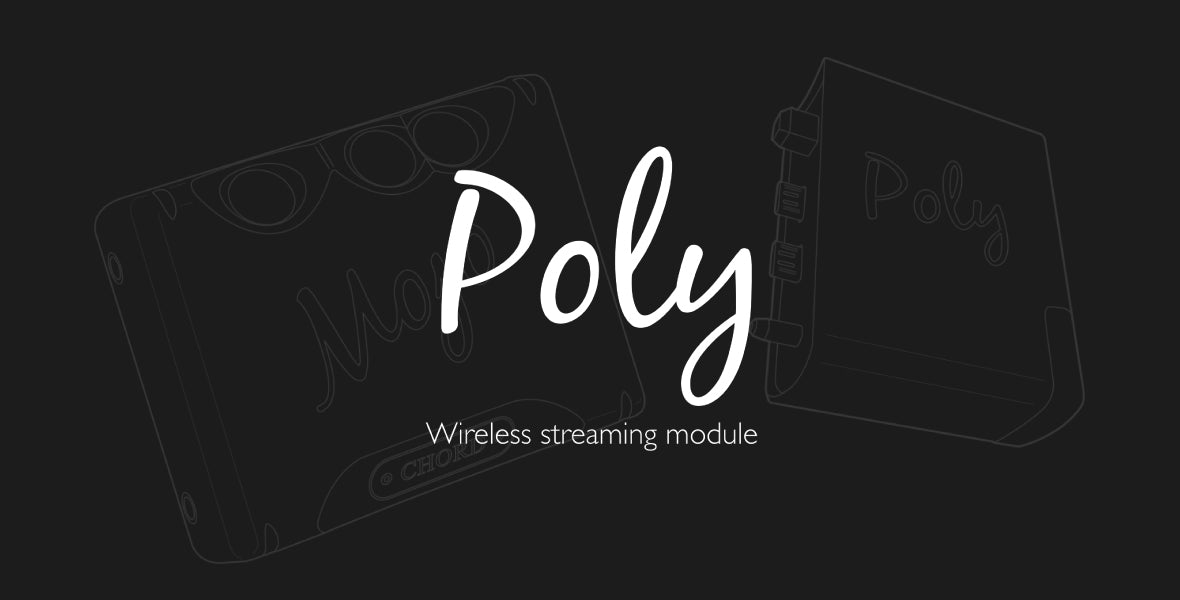 Headphone-Zone-Chord-Mojo-Poly-Lifestyle-Banner