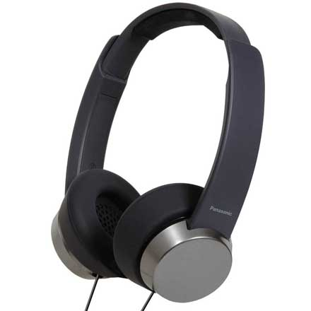 Headphone-Zone-sennheiser-HD-202-II