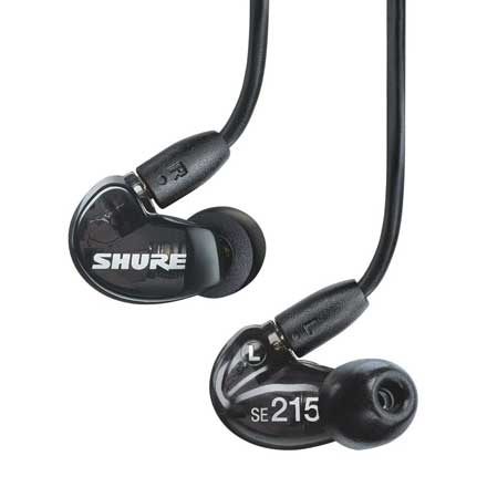 Headphone-Zone-Shure-SE215